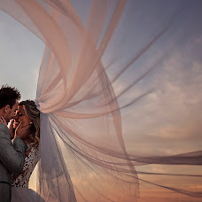 Wedding photographer Marco Cammertoni (MARCOCAMMERTONI). Photo of 17.09.2018