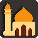 Muslim Daily: Athan, Namaz, Qibla, Hijri, Dhikr icon