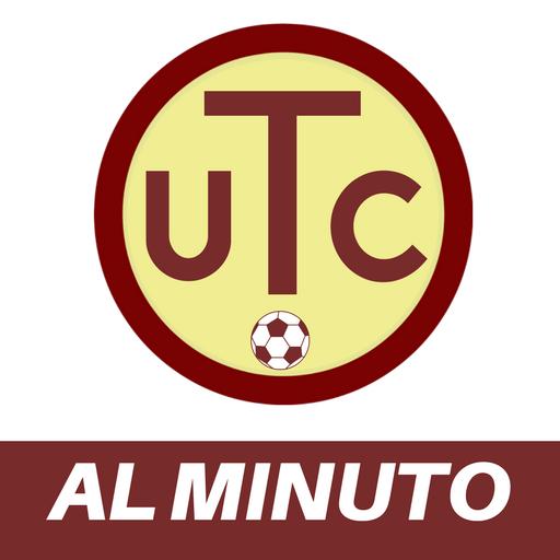 Club UTC Noticias - Futbol UTC de Cajamarca Peru00fa 1.0 screenshots 4
