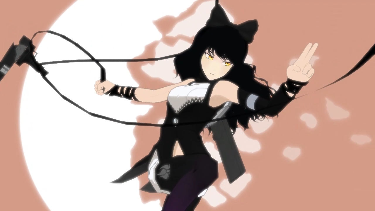 http://vignette2.wikia.nocookie.net/rwby/images/c/cb/Blake_1.png/revision/latest?cb=20130322195315