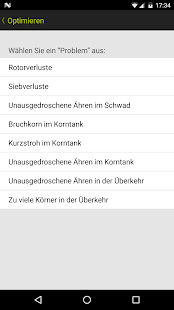 CEMOS Advisor – Miniaturansicht des Screenshots