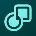 Adobe Collage icon
