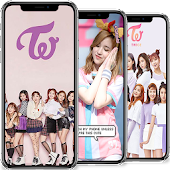 TWICE wallpapers KPOP HD
