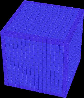 Blue_Wool_Texture_Simple