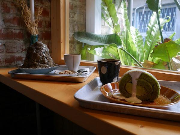 Kokoni Kakigori - 最最最細緻的日式刨冰,夏天冬天都要吃刨冰!