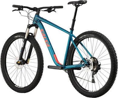 Salsa Rangefinder Deore 29 Bike alternate image 1