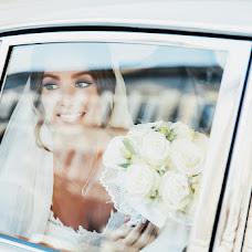 Wedding photographer Pavel Stepanov (StepanovPavel). Photo of 17.12.2015