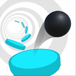Twisty Tube Icon