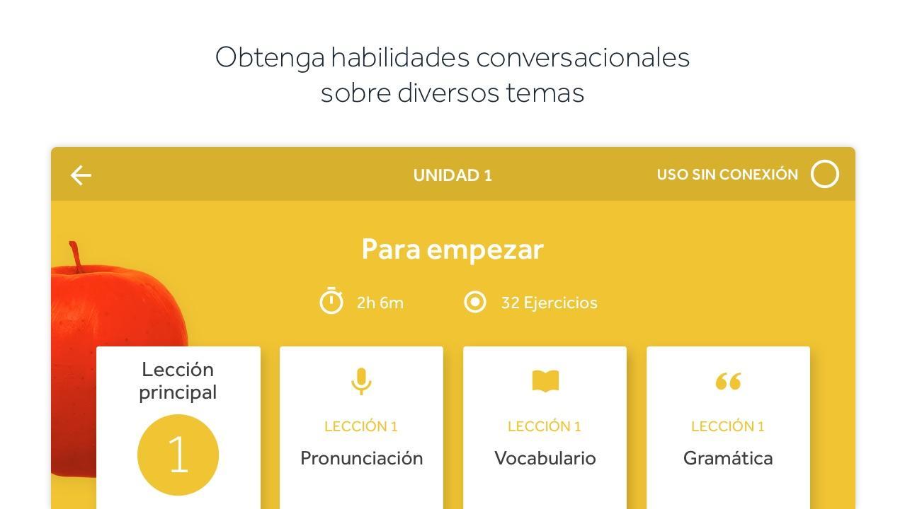 Descargar Aprender Idiomas Rosetta Stone Premium V3 0 2