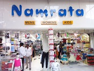 Store Images 5 of Namrata Collection