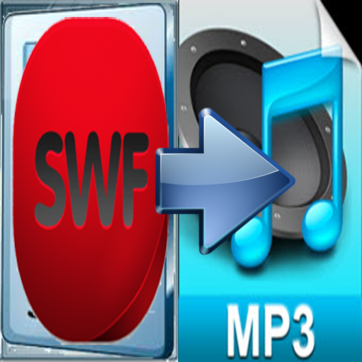 Swf To Mp3 Converter Apk Download Apkpure Co