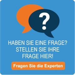 AskTheExpert_Logo-01.png