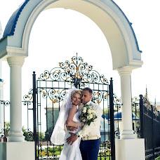 Wedding photographer Mariya Bogdanova (Mari095503484art). Photo of 29.05.2014