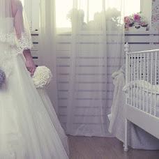 Wedding photographer Stepan Isaakov (Gargonit82). Photo of 23.03.2015