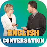 English Conversation - Awabe 1.0.5