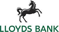Bart Magermans - Hypotheken en Financiële diensten Geldverstrekkers en verzekeraars waarmee we samenwerken Lloyds Bank