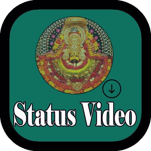 Khatu Shyam Ji Bhajan Status Video Songs - Apps on Google