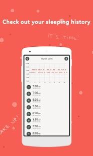 Download Alarm Clock to Wake You Up For PC Windows and Mac apk screenshot 4