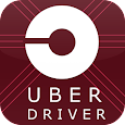 Free Uber Best Driver Tips apk
