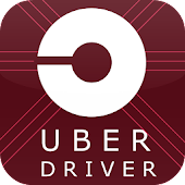 Free Uber Best Driver Tips