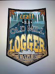 Craft Brewery Old Mill Lager