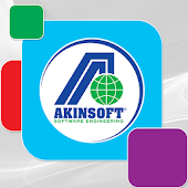 AKINSOFT.net