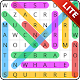 Word Search Lite (game)