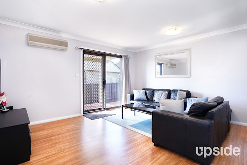 Photo of property at 5 Shields Street, Marayong 2148