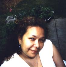 Photo: en patio in Trenchtown, MI