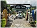 Timu Beach Bar