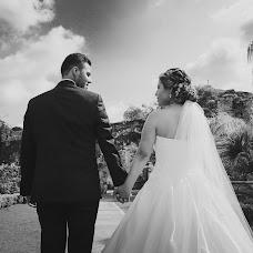 Wedding photographer Carlos Miranda (carlosmiranda). Photo of 08.06.2016