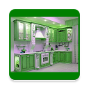App Download Kitchen Cupboard Designs Install Latest APK downloader