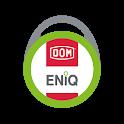 ENiQ App icon