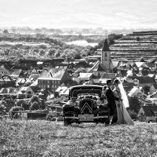 Wedding photographer David Anton (DavidAnton). Photo of 23.03.2017