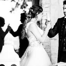 Wedding photographer Emanuele Catalani (catalani). Photo of 05.05.2017