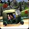 Drive Mountain TukTuk Rickshaw 1.0 Apk