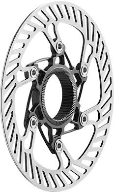 Campagnolo H11 Center Mount Disc Rotor, 140mm alternate image 0