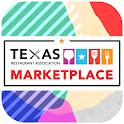 TRA Marketplace Virtual 2020 icon