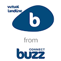 Virtual Landline