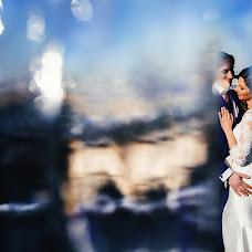 Wedding photographer Dmitriy Loginov (DmitryLoginov). Photo of 02.03.2016