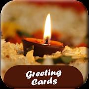 3d diwali greeting card maker apps on google play 3d diwali greeting card maker m4hsunfo