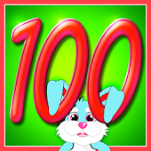 kids math count to 100