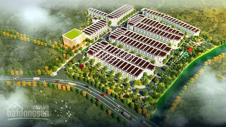 Dự án mới của công ty địa ốc xây dựng Hoàng Khôi mà bạn không thể bỏ lỡ