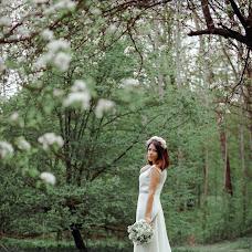 Wedding photographer Yuliya Yaskevich (YuliyaYaskevich). Photo of 03.04.2016