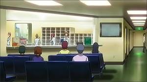 Aneimo Episode 02