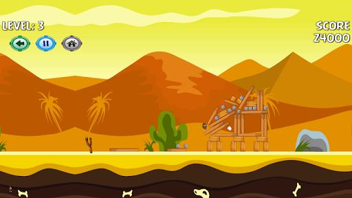 Angry Kpop Coffee screenshot 4