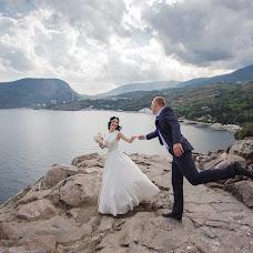 Wedding photographer Svetlana Peksheva (Angilina79). Photo of 16.08.2018