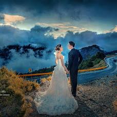 婚礼摄影师Richard Chen(yinghuachen)。01.10.2015的照片