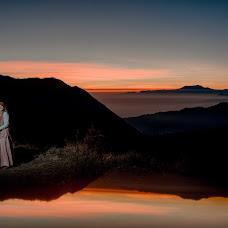Wedding photographer Aditya Darmawan (adarmawans). Photo of 08.08.2018