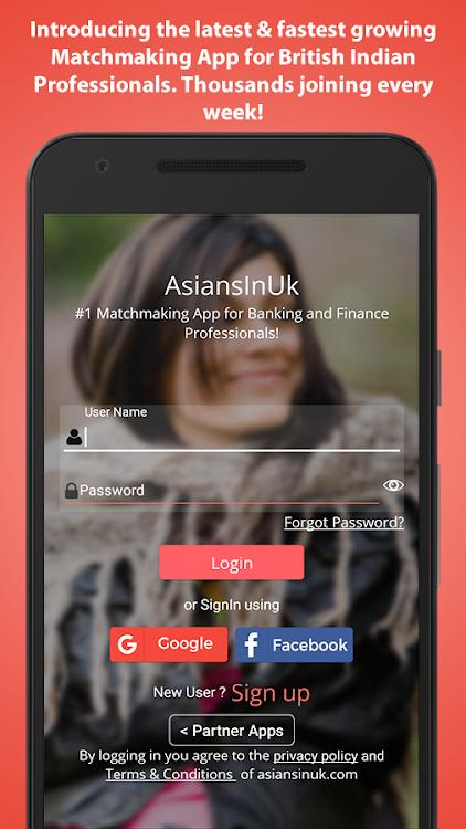 www.india dating club.com